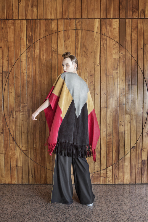 2-BREENA-PONCHO-BACK-