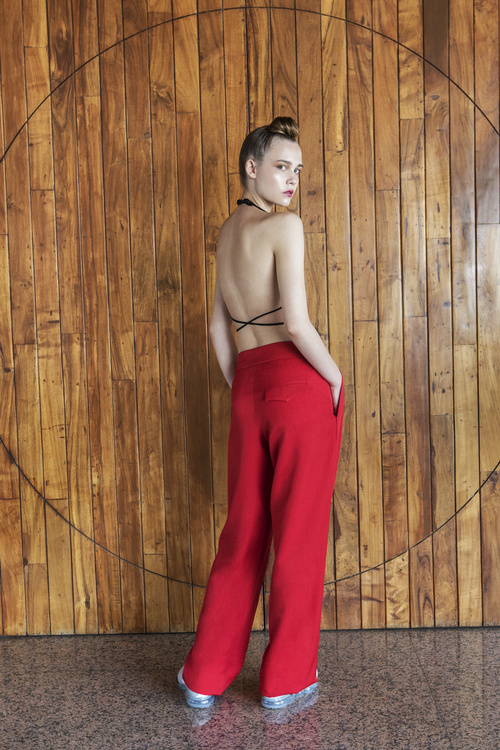 33-LULA-PANTS-BACK-