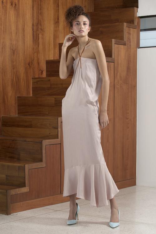 FRANCOISE-DRESS-FRONT-
