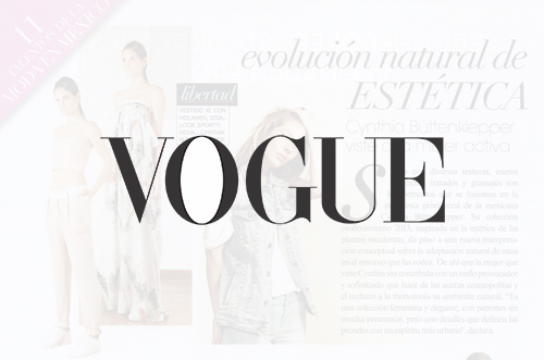 VOGUE-MEXICO-LATINOAMERICA-MYO-2014_o-h
