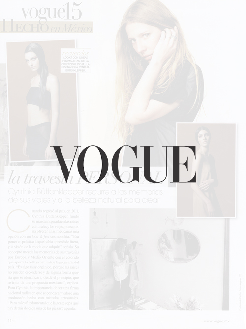 VOGUE-MEXICO-LATINOAMERICA-OCT-14-h