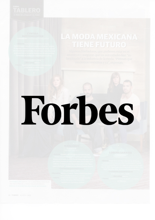 forbes-mexico-sept-h