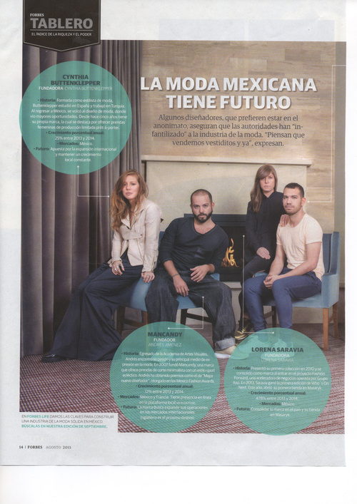 forbes-mexico-sept