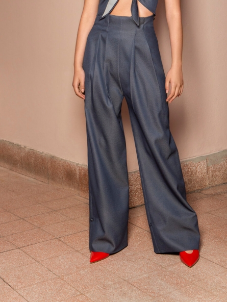 vivien trousers denim1-