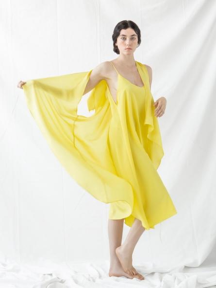 JaneSilkYellowDress4-1333