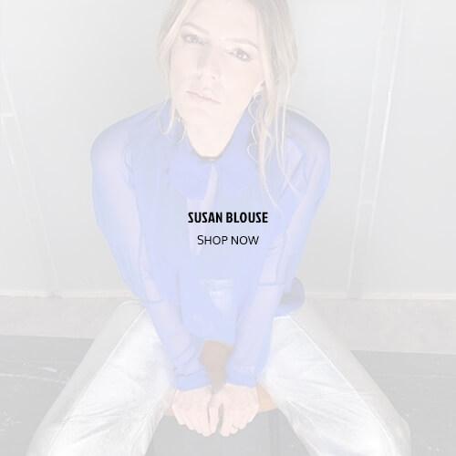 1-susan blouse-h