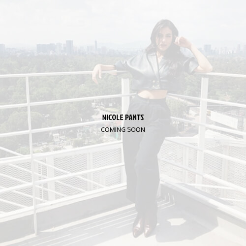 11- nicole pants (coming soon)-h