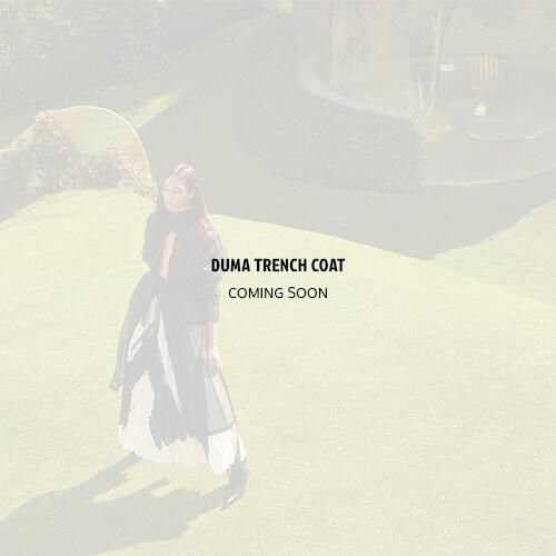 12 duma trench coat (coming soon)-h