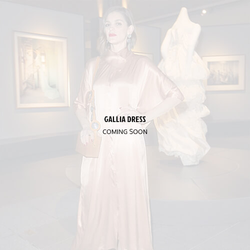 14- gallia dress (coming soon)-h