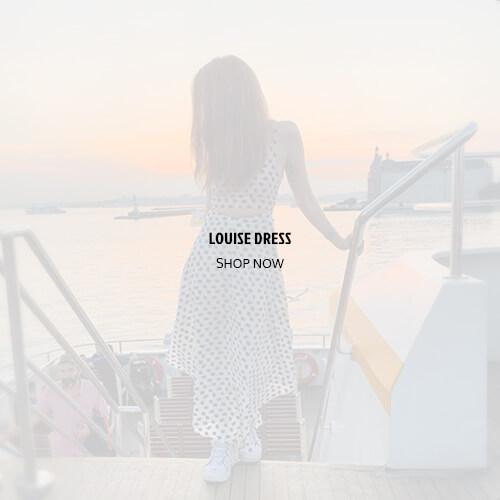 16- louise dress-h