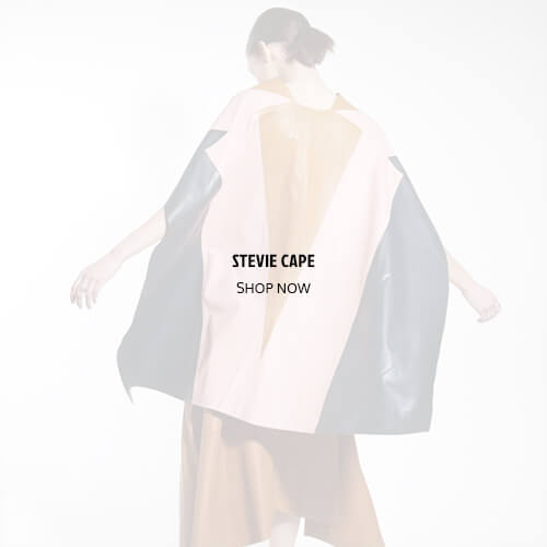 2-stevie cape-h