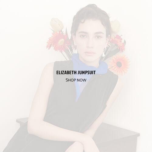 8- elizabeth jumpsuit-h