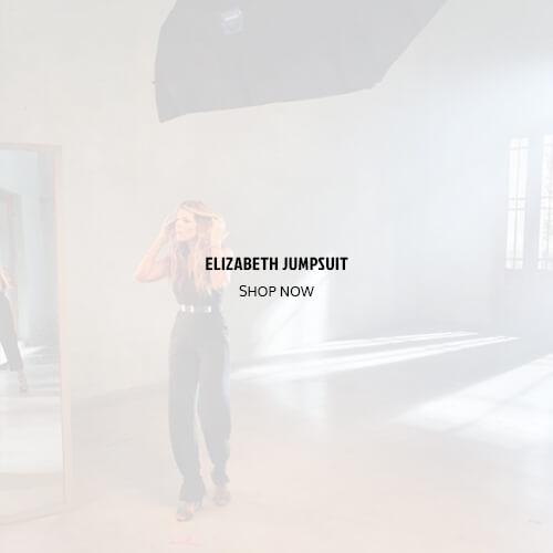 9- elizabeth jumpsuit-h