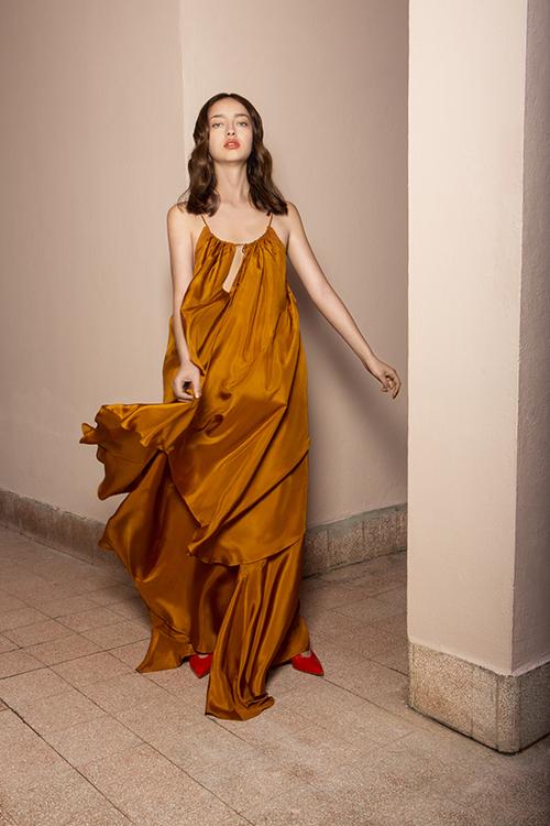 JOAN DRESS FRONT -