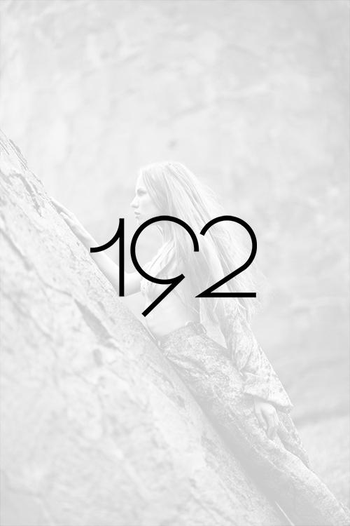 Revista 192 - 2012-h
