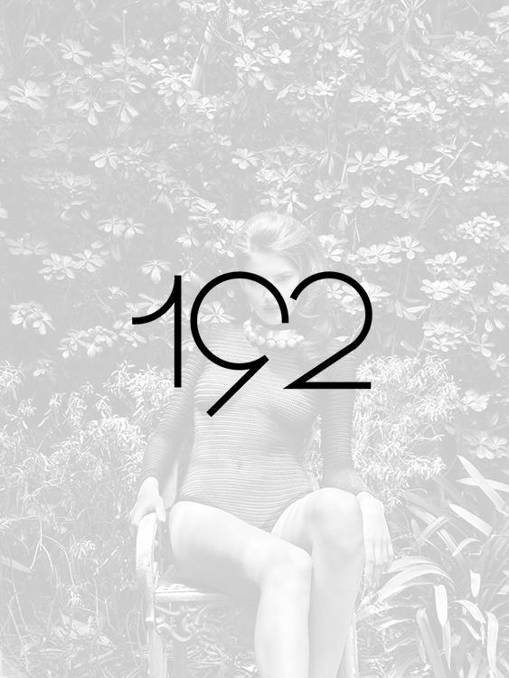 Revista 192 - 2013-h