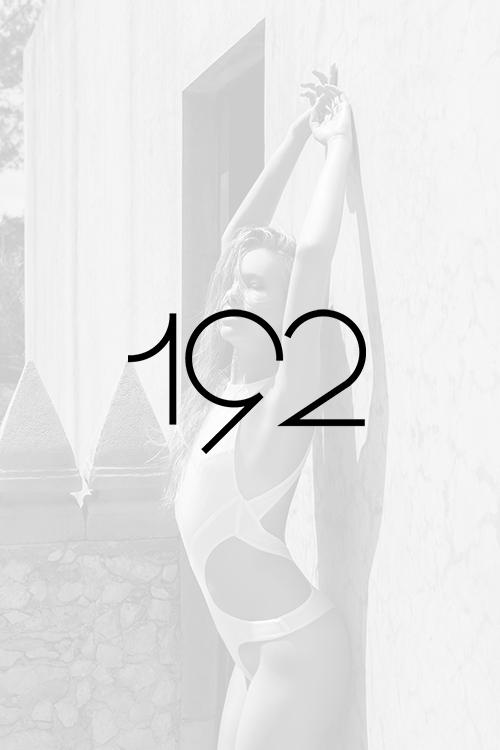 Revista 192 - 2015 - h