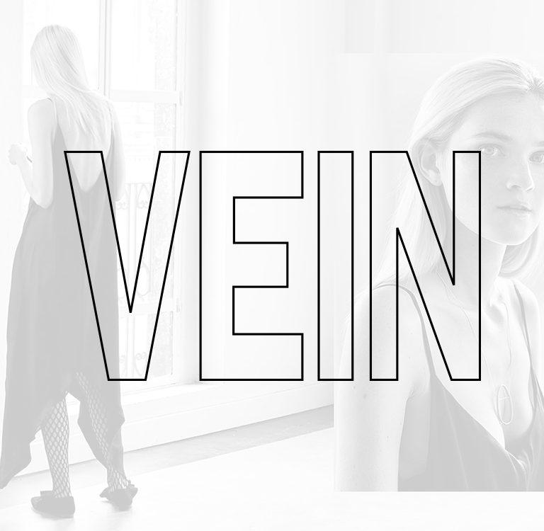 Vein Magazine - 2016 -h