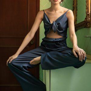 Vogue Mexico - Marzo 2019