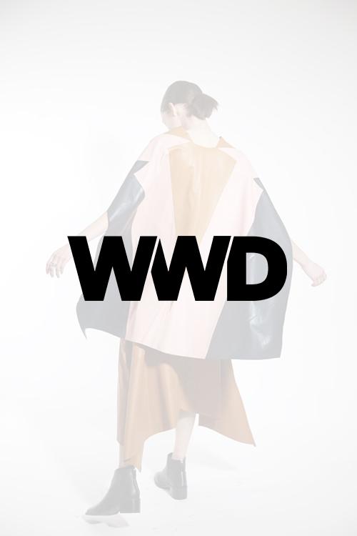 WWD - Febrero 2019 - h