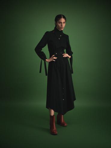 R-Bruna_dress_4-2