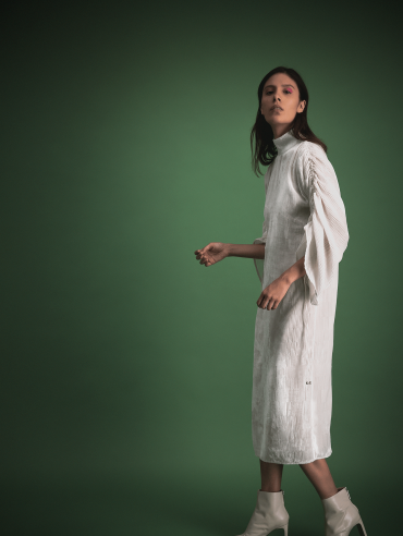 R-Etienne dress_12-