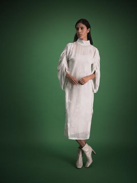 R-Etienne dress_3-