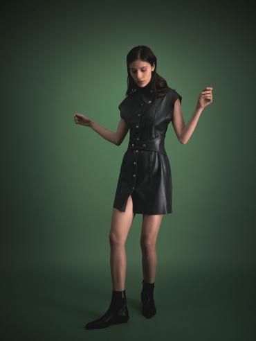 R-Oriana dress_3-