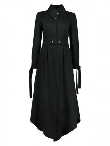 maniqui bruna dress
