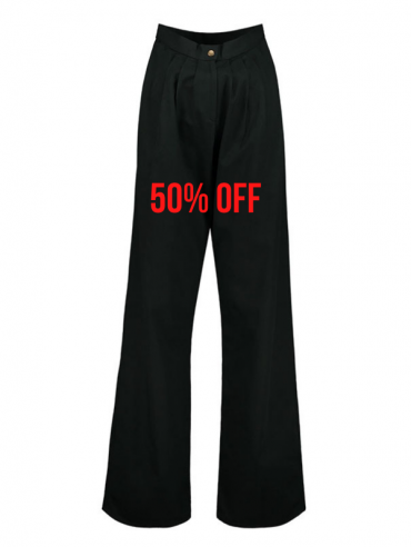 nicole pants 50 off